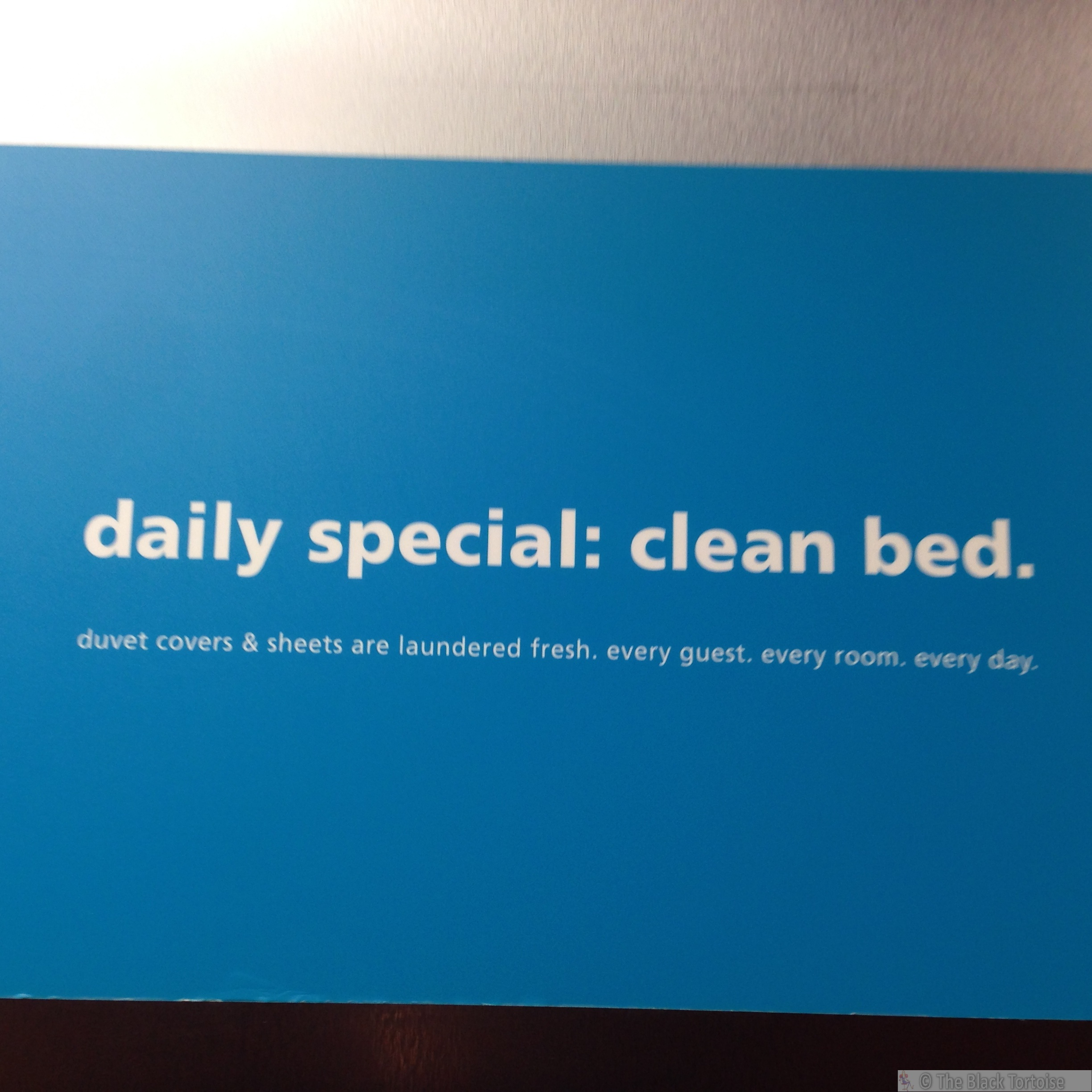 Clean Sheets1